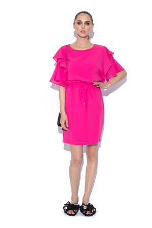 Day Dress RZ7614