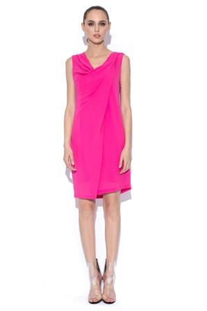 Day Dress RZ7647