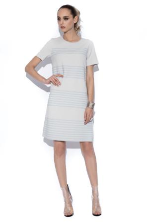 Day Dress RZ7724