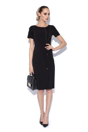 Evening Dress RZ7733
