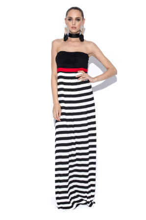 Day Dress RZ0568S