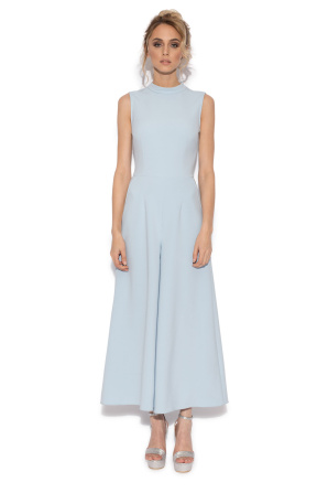 Elegant cullotes overall