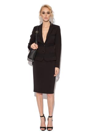Suit Jackets S1280
