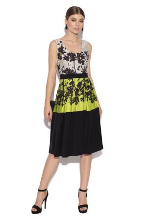 Day Dress RZ9370