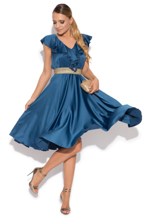 Evening Dress RS9413