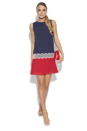 Day Dress RZ8942