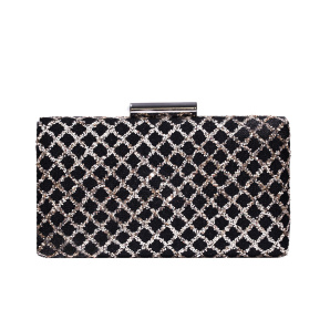 Clutch cu model geometric