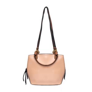Smart casual bag