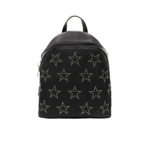 Rucsac cu stele