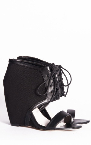 Sandals EXPA2011