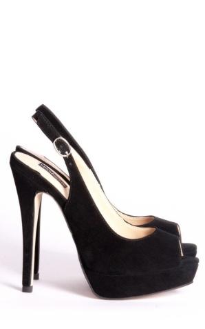 Sandals EXSA7494