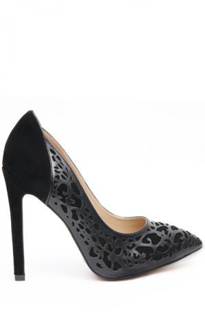 Pantofi EXPA9966