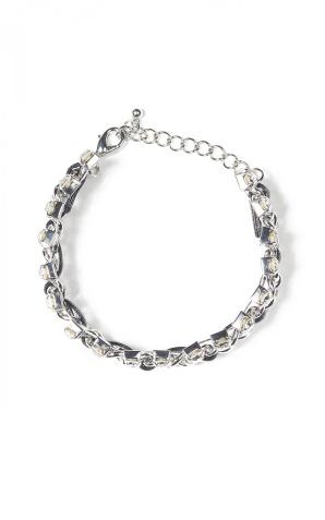Bracelet EXBR20180