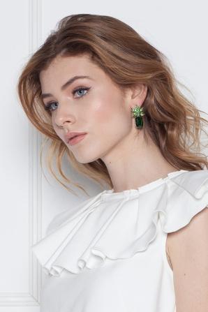 Earrings EXCER6052
