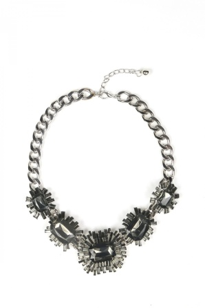 Necklace EXCOL5334