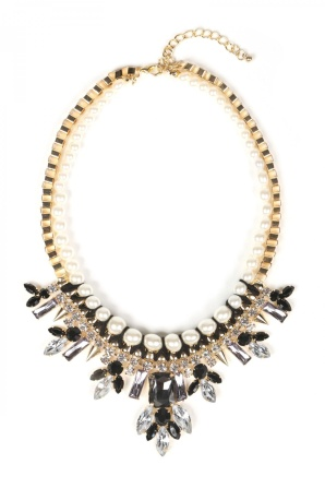 Necklace EXCOL5332-51