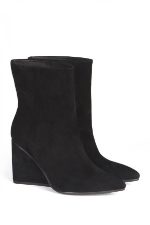 Boots EXBO5518