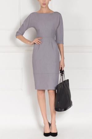Office day dress