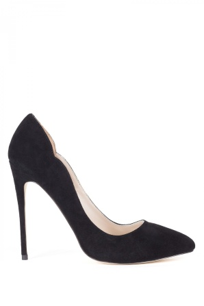 Heels EXPA8211