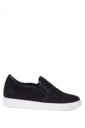Shoes EXPA1337