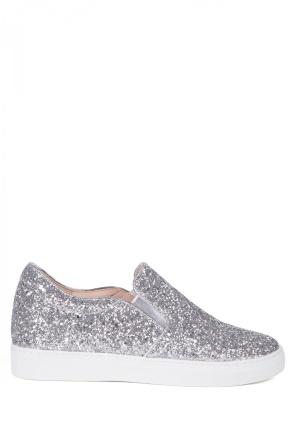 Shoes EXPA5686