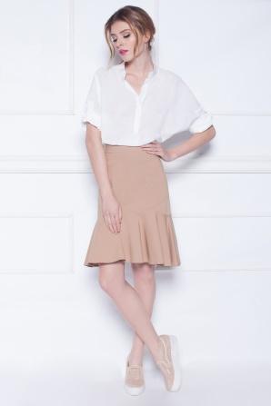 Skirt F8394