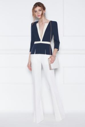 Suit Jackets S1295