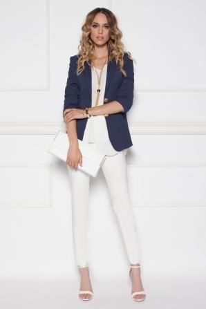 Suit Jacket S8368