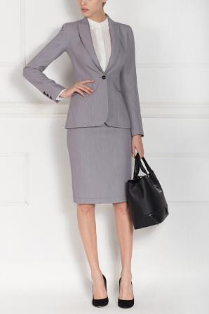 Suit Jackets S1290