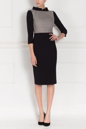 Day Dress RZ8255