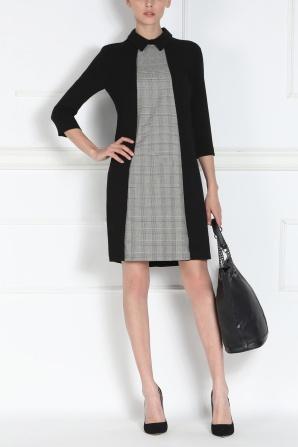 Day Dress RZ8251