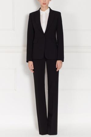 Suit Jackets S1289
