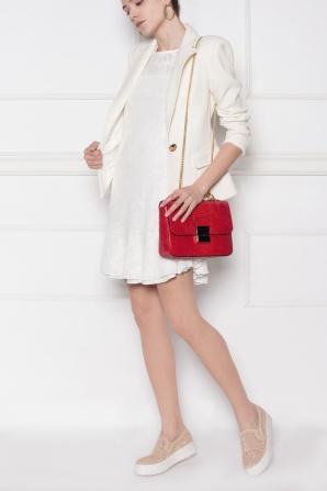 Evening Dress RS8343