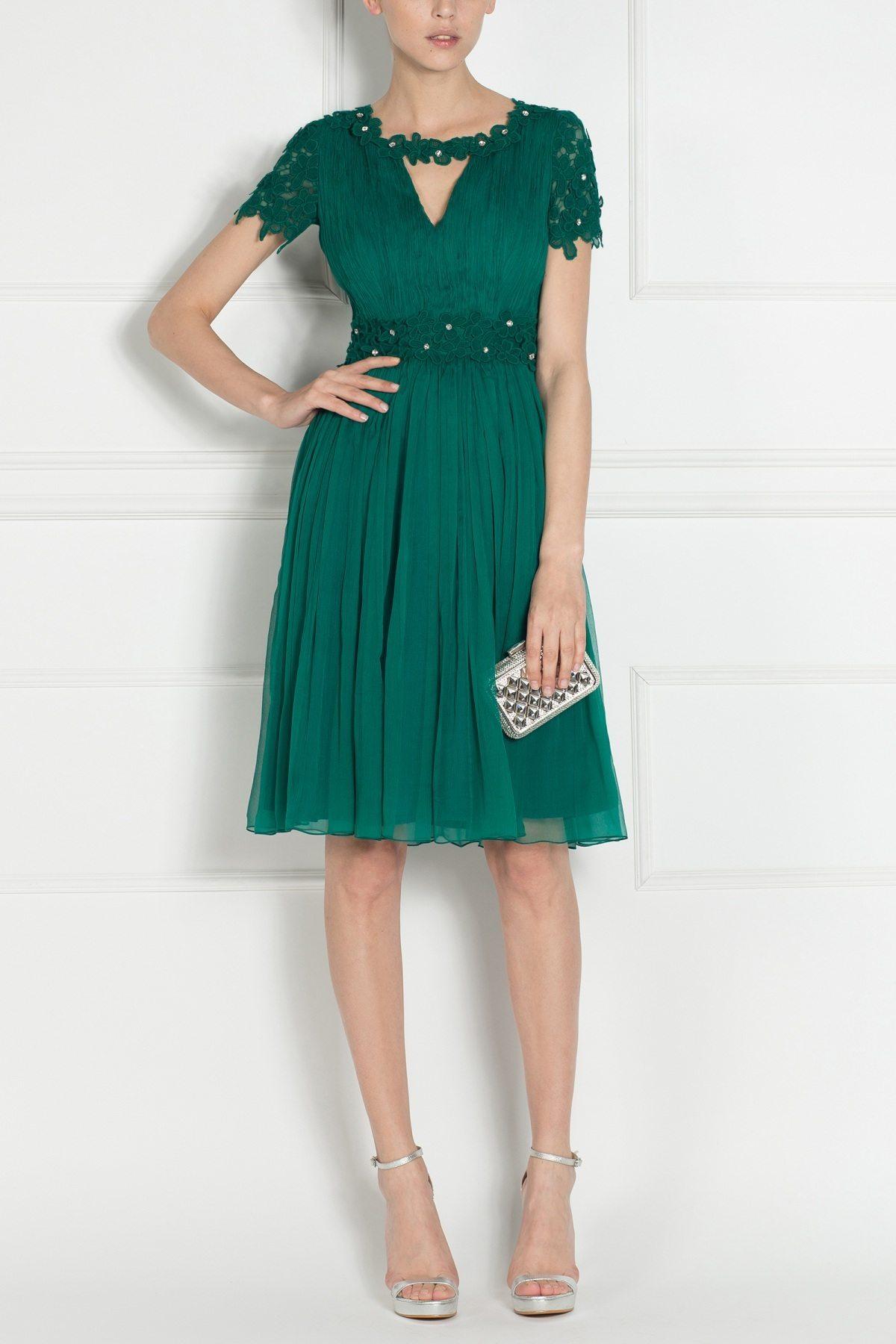 Evening Dress RS7554   RS7554   NISSA